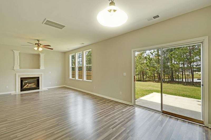 Buckshire Homes For Sale - 9826 Stockport, Summerville, SC - 21
