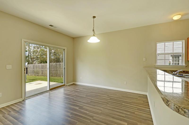 Buckshire Homes For Sale - 9826 Stockport, Summerville, SC - 18