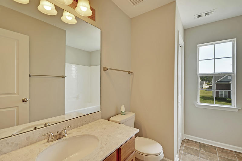 Buckshire Homes For Sale - 9826 Stockport, Summerville, SC - 34