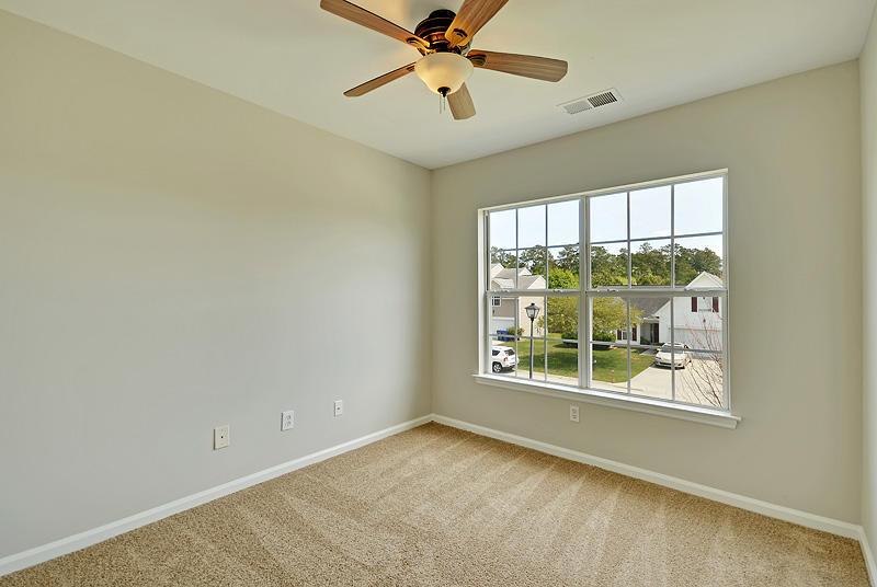 Buckshire Homes For Sale - 9826 Stockport, Summerville, SC - 7