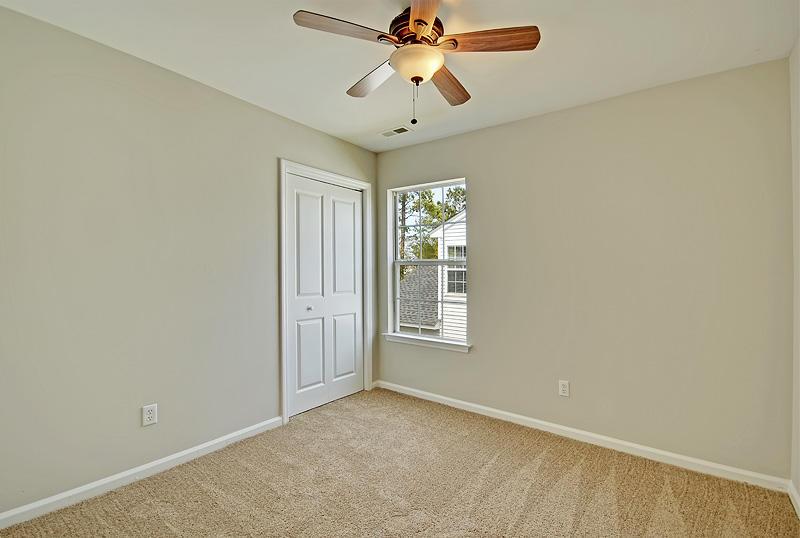 Buckshire Homes For Sale - 9826 Stockport, Summerville, SC - 36