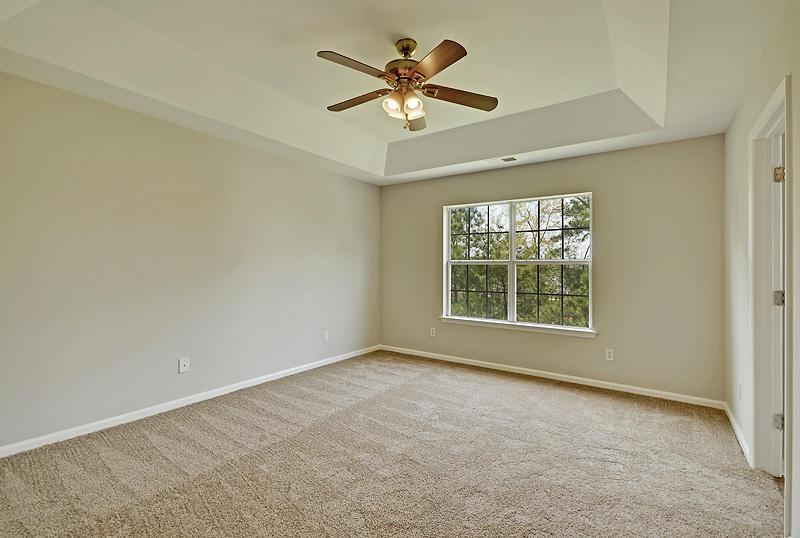 Buckshire Homes For Sale - 9826 Stockport, Summerville, SC - 11