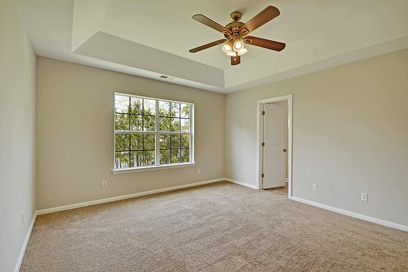 Buckshire Homes For Sale - 9826 Stockport, Summerville, SC - 9