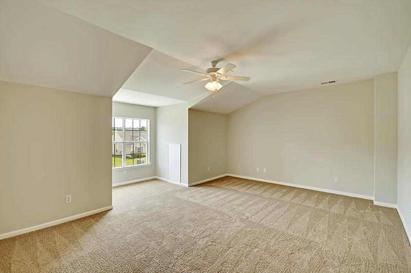 Buckshire Homes For Sale - 9826 Stockport, Summerville, SC - 32