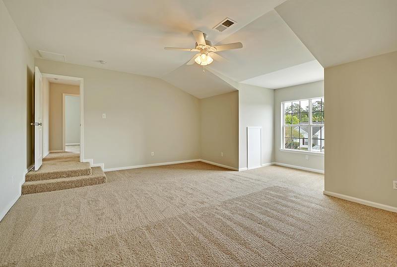 Buckshire Homes For Sale - 9826 Stockport, Summerville, SC - 35