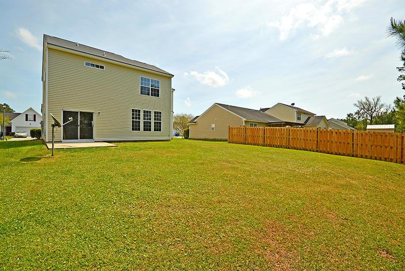Buckshire Homes For Sale - 9826 Stockport, Summerville, SC - 33
