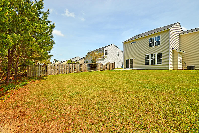 Buckshire Homes For Sale - 9826 Stockport, Summerville, SC - 29