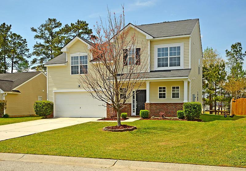 Buckshire Homes For Sale - 9826 Stockport, Summerville, SC - 26
