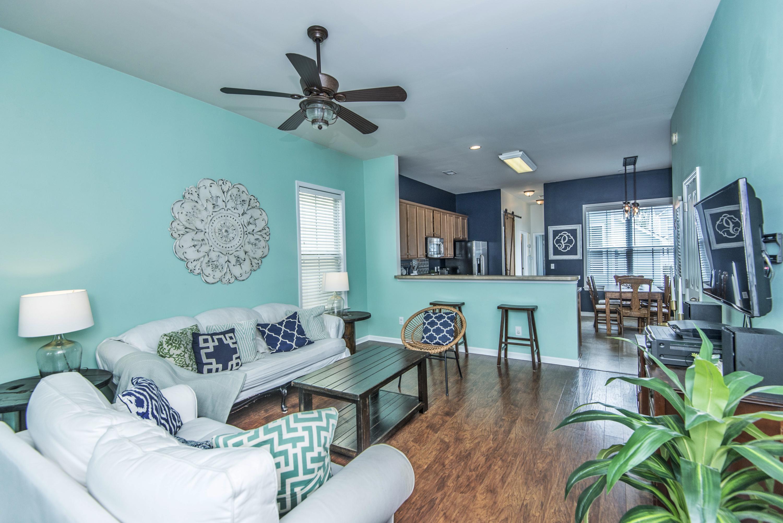 White Gables Homes For Sale - 403 Forsythia, Summerville, SC - 27