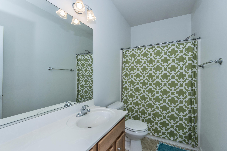 White Gables Homes For Sale - 403 Forsythia, Summerville, SC - 18