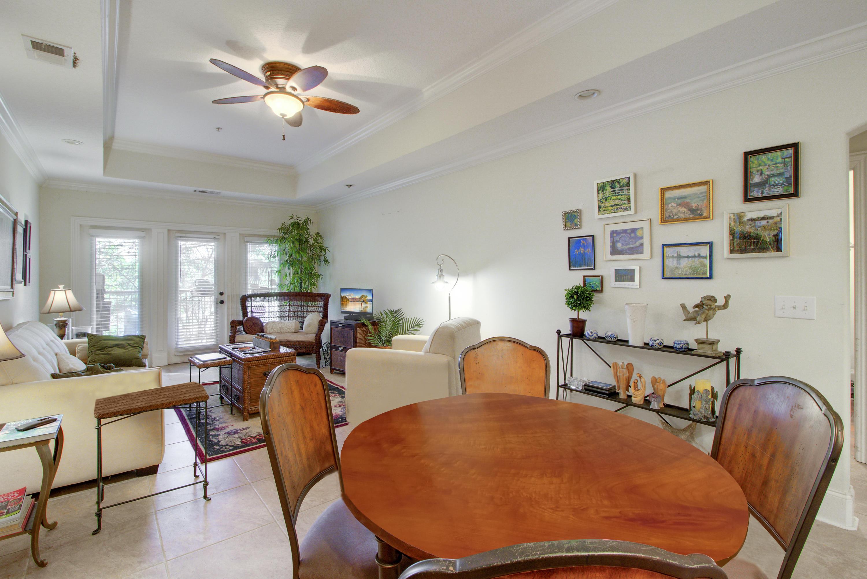 Indigo Hall at Hope Plantation Homes For Sale - 7124 Indigo Palms, Johns Island, SC - 6