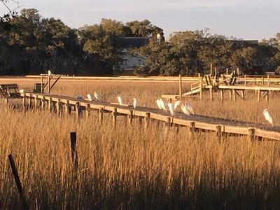 Seaside Estates Homes For Sale - 1370 Tidal Creek, Charleston, SC - 11