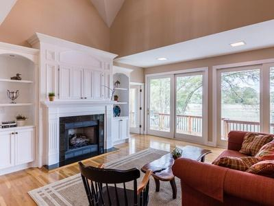 Seaside Estates Homes For Sale - 1370 Tidal Creek, Charleston, SC - 14