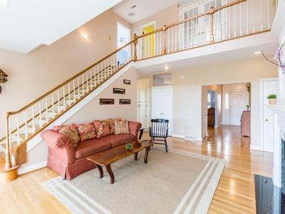 Seaside Estates Homes For Sale - 1370 Tidal Creek, Charleston, SC - 15