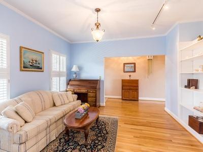 Seaside Estates Homes For Sale - 1370 Tidal Creek, Charleston, SC - 17