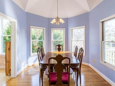 Seaside Estates Homes For Sale - 1370 Tidal Creek, Charleston, SC - 18