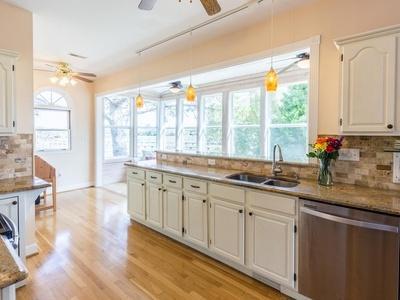 Seaside Estates Homes For Sale - 1370 Tidal Creek, Charleston, SC - 19