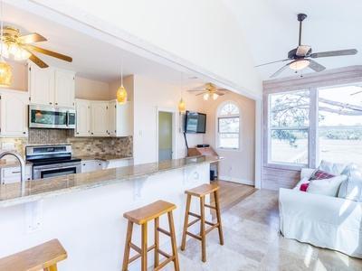 Seaside Estates Homes For Sale - 1370 Tidal Creek, Charleston, SC - 21