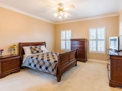 Seaside Estates Homes For Sale - 1370 Tidal Creek, Charleston, SC - 22