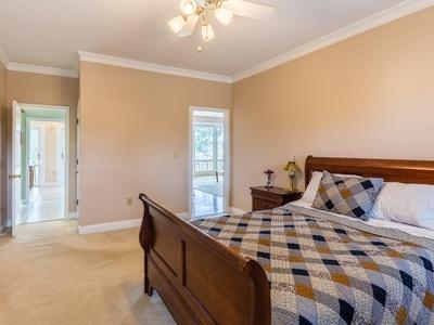 Seaside Estates Homes For Sale - 1370 Tidal Creek, Charleston, SC - 23