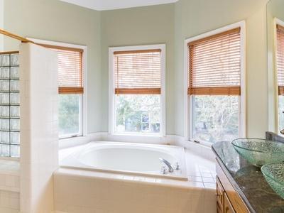 Seaside Estates Homes For Sale - 1370 Tidal Creek, Charleston, SC - 25