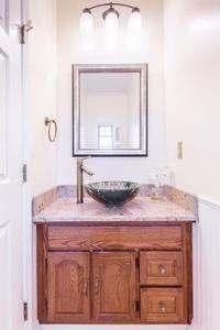 Seaside Estates Homes For Sale - 1370 Tidal Creek, Charleston, SC - 32