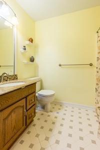 Seaside Estates Homes For Sale - 1370 Tidal Creek, Charleston, SC - 33
