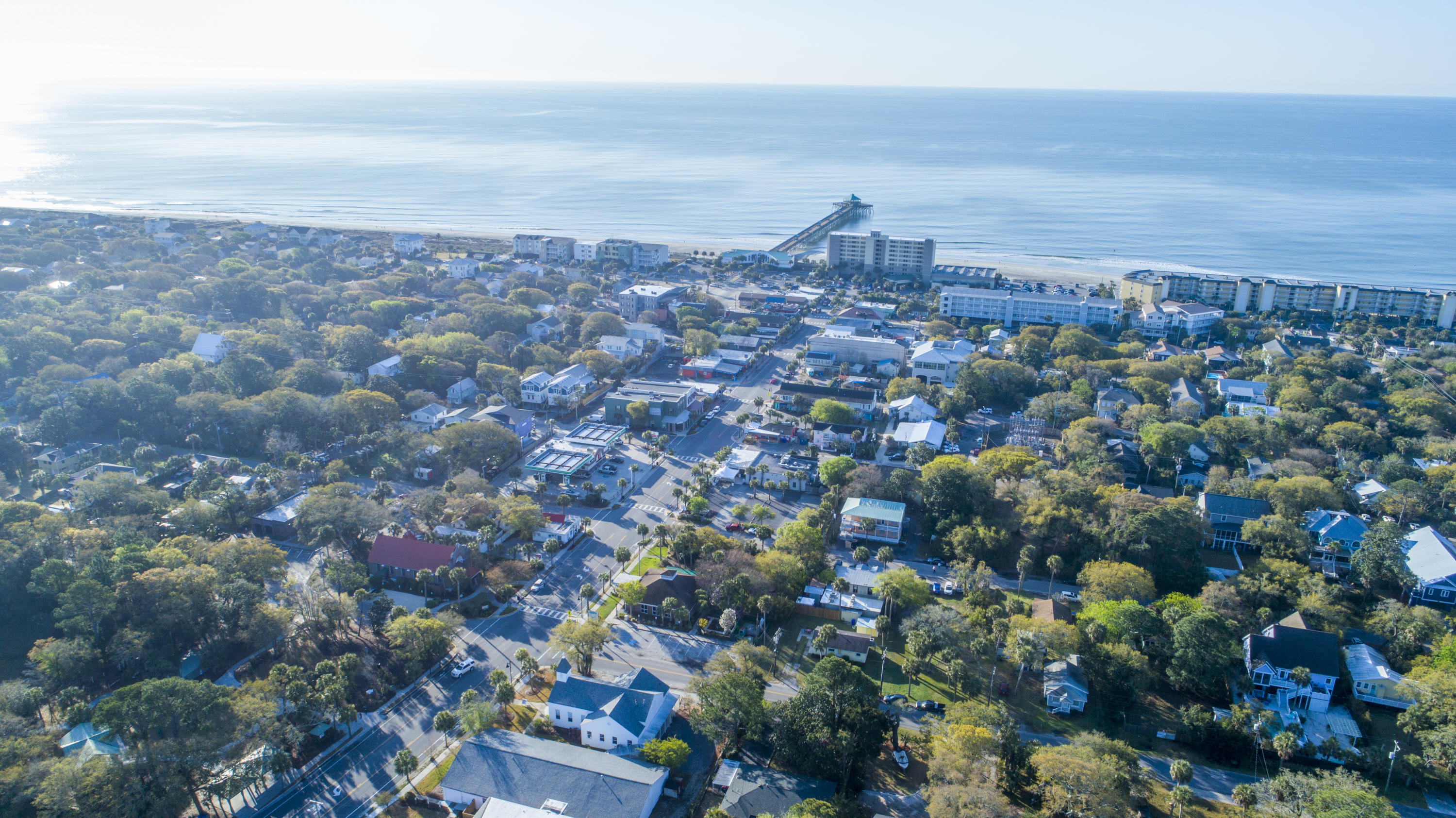 Charleston Address - MLS Number: 20014825