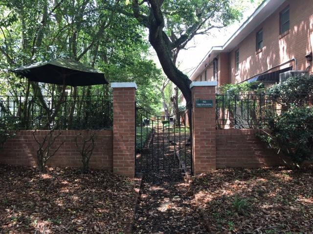 Rutledge Green Homes For Sale - 173 Rutledge Ave, Charleston, SC - 3
