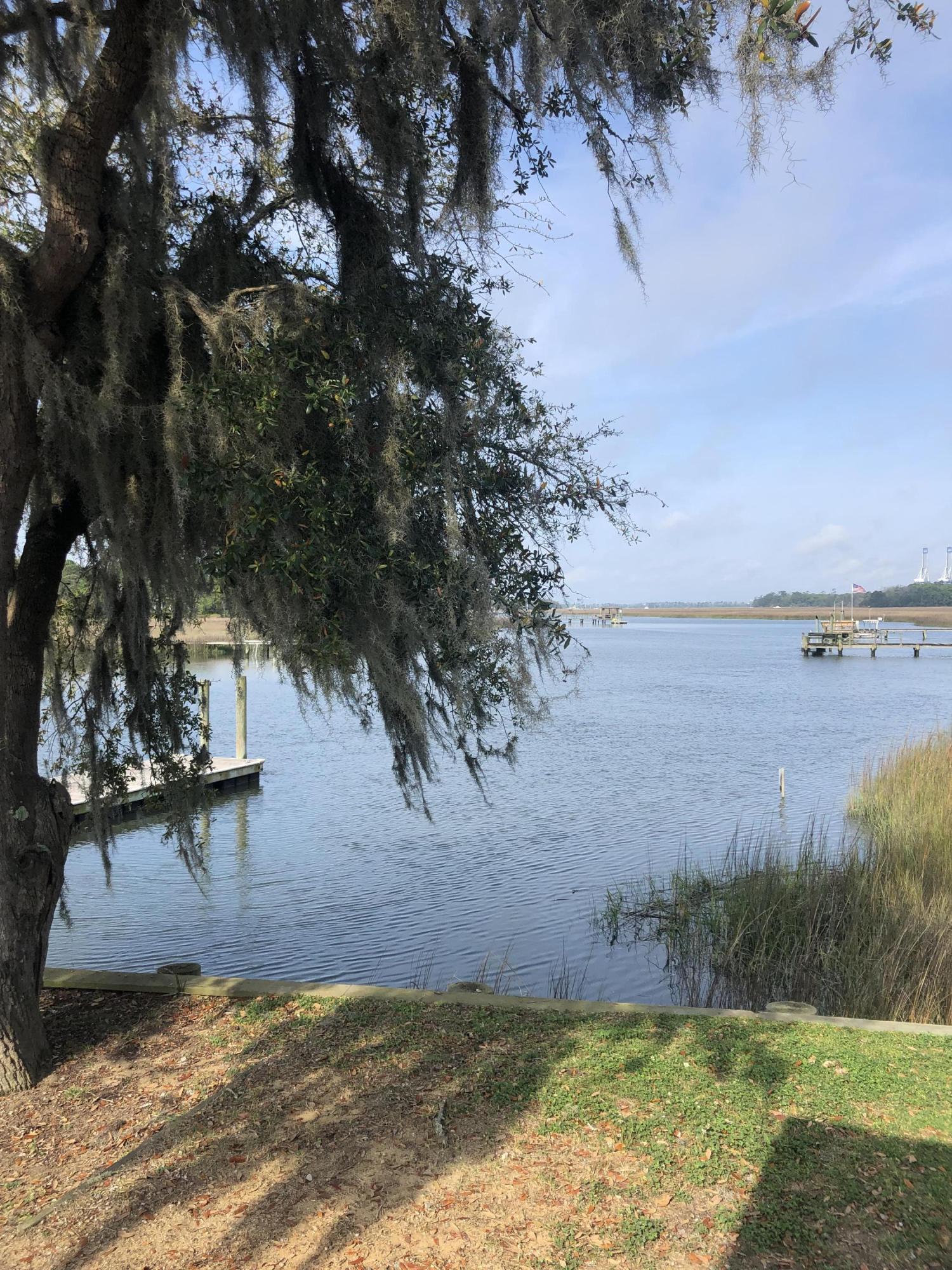 Charleston Address - MLS Number: 19006854