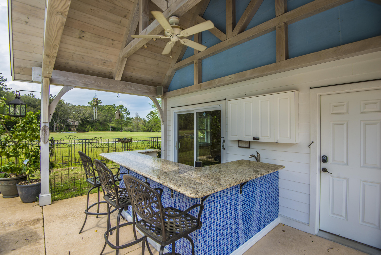 Snee Farm Homes For Sale - 1188 Farm Quarter, Mount Pleasant, SC - 2
