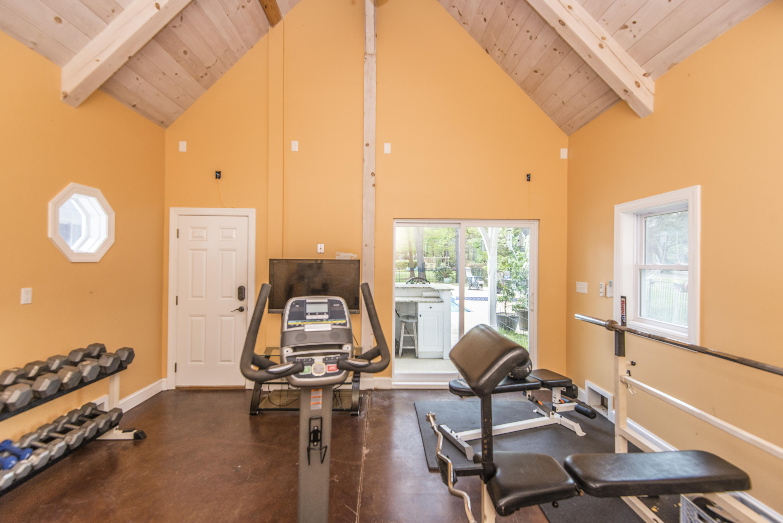 Snee Farm Homes For Sale - 1188 Farm Quarter, Mount Pleasant, SC - 0