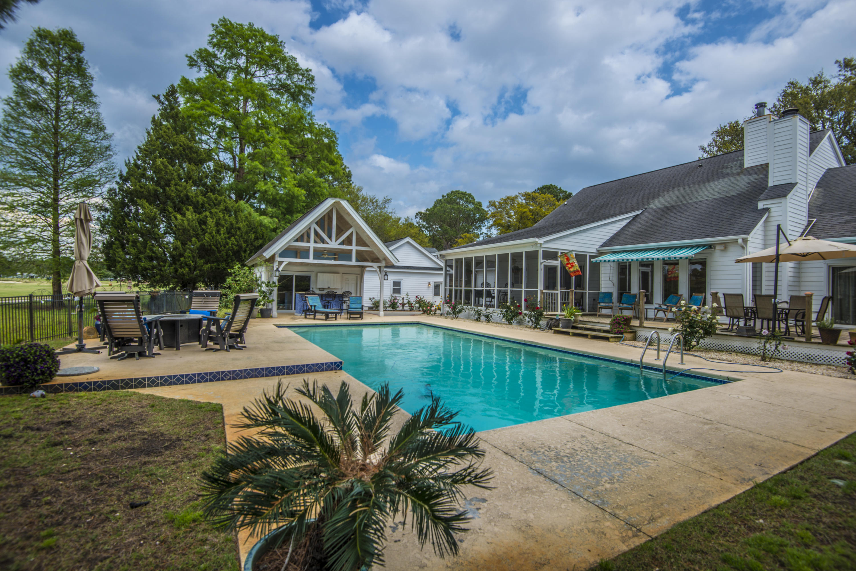 Snee Farm Homes For Sale - 1188 Farm Quarter, Mount Pleasant, SC - 5