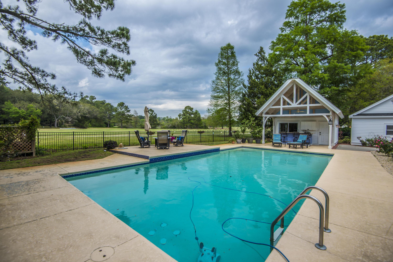 Snee Farm Homes For Sale - 1188 Farm Quarter, Mount Pleasant, SC - 3