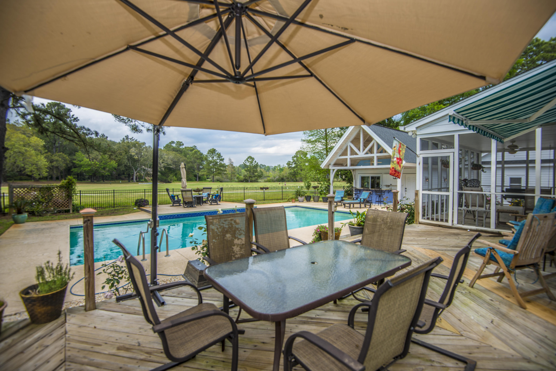 Snee Farm Homes For Sale - 1188 Farm Quarter, Mount Pleasant, SC - 42