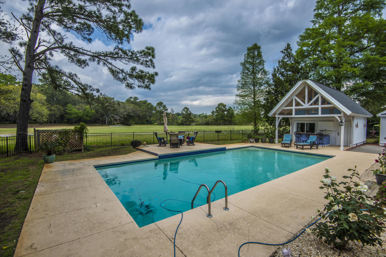 Snee Farm Homes For Sale - 1188 Farm Quarter, Mount Pleasant, SC - 39