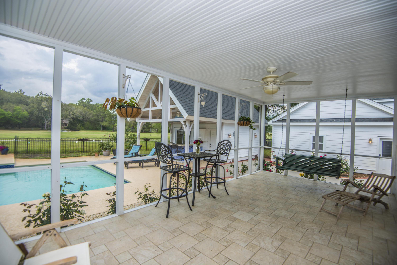 Snee Farm Homes For Sale - 1188 Farm Quarter, Mount Pleasant, SC - 37