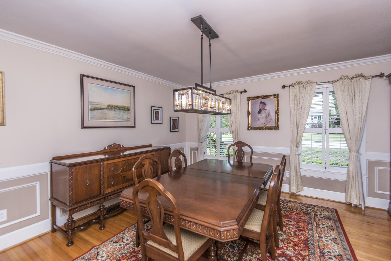 Snee Farm Homes For Sale - 1188 Farm Quarter, Mount Pleasant, SC - 31