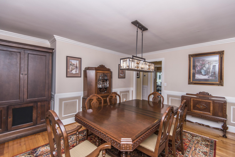Snee Farm Homes For Sale - 1188 Farm Quarter, Mount Pleasant, SC - 30