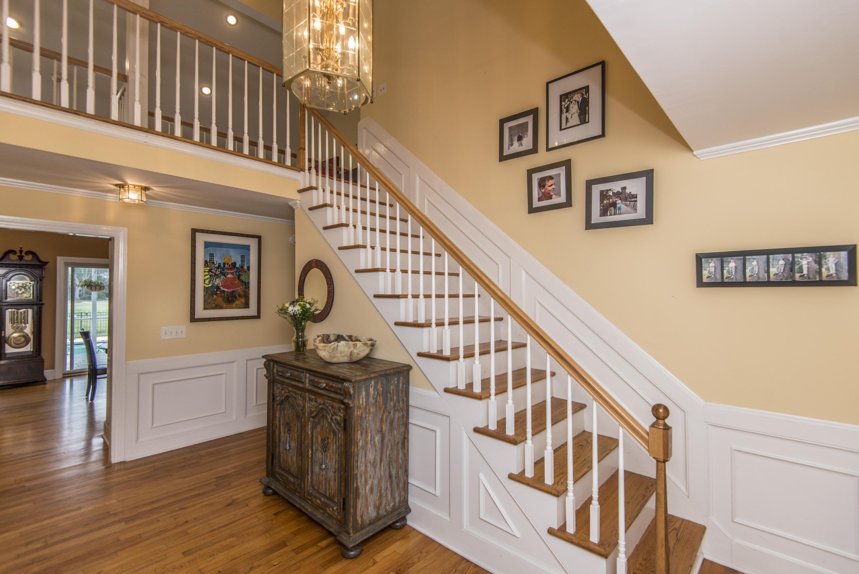Snee Farm Homes For Sale - 1188 Farm Quarter, Mount Pleasant, SC - 29
