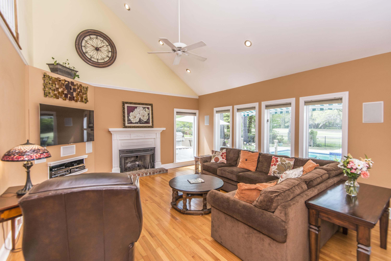 Snee Farm Homes For Sale - 1188 Farm Quarter, Mount Pleasant, SC - 28