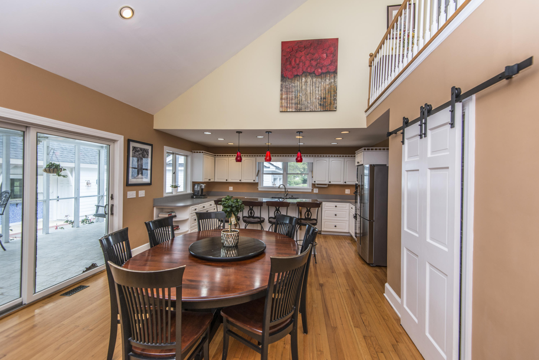 Snee Farm Homes For Sale - 1188 Farm Quarter, Mount Pleasant, SC - 25