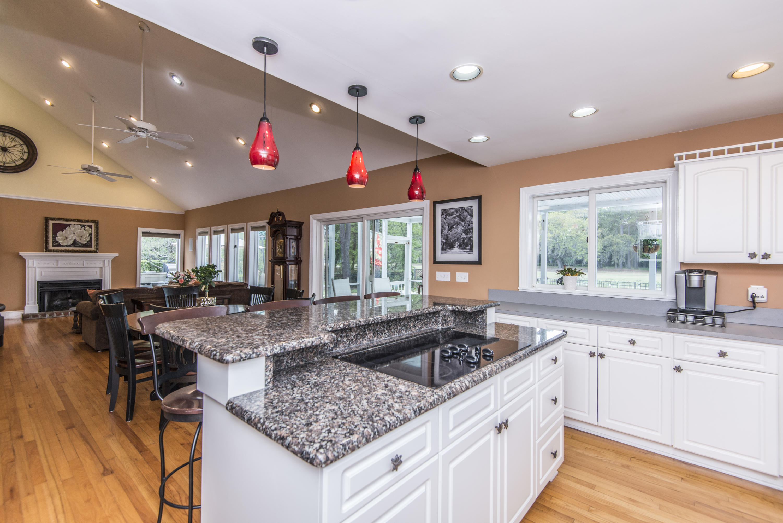 Snee Farm Homes For Sale - 1188 Farm Quarter, Mount Pleasant, SC - 23