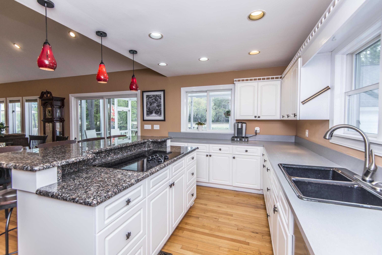 Snee Farm Homes For Sale - 1188 Farm Quarter, Mount Pleasant, SC - 22