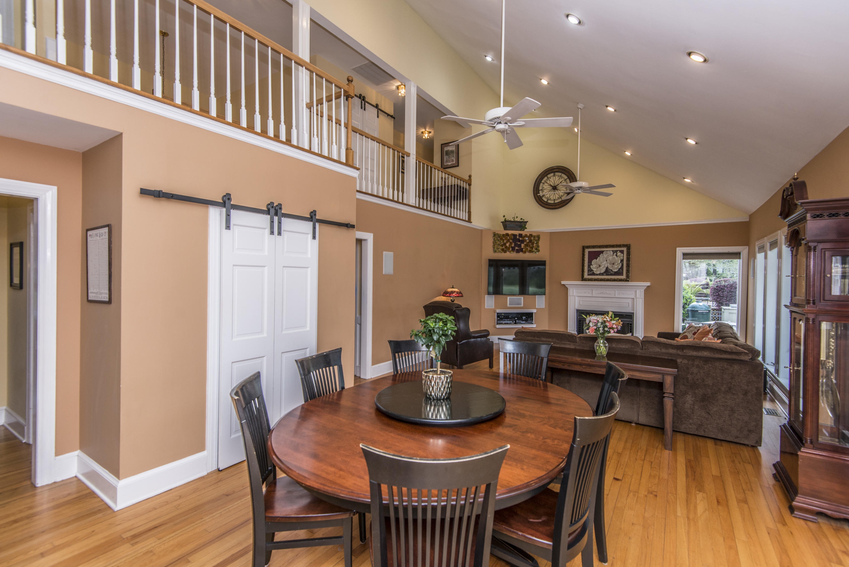 Snee Farm Homes For Sale - 1188 Farm Quarter, Mount Pleasant, SC - 20