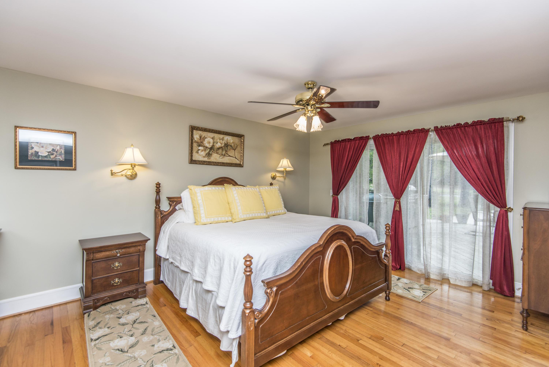 Snee Farm Homes For Sale - 1188 Farm Quarter, Mount Pleasant, SC - 17