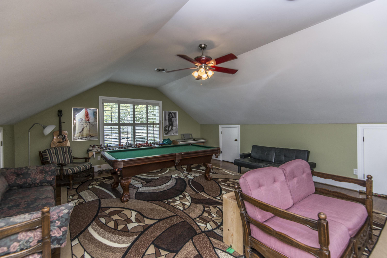 Snee Farm Homes For Sale - 1188 Farm Quarter, Mount Pleasant, SC - 13