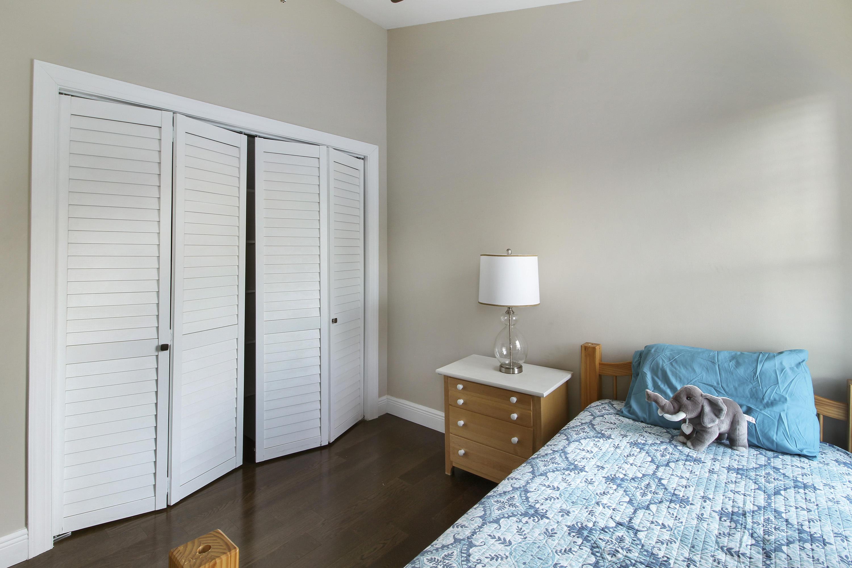 Park Circle Homes For Sale - 5007 Jenkins, North Charleston, SC - 7