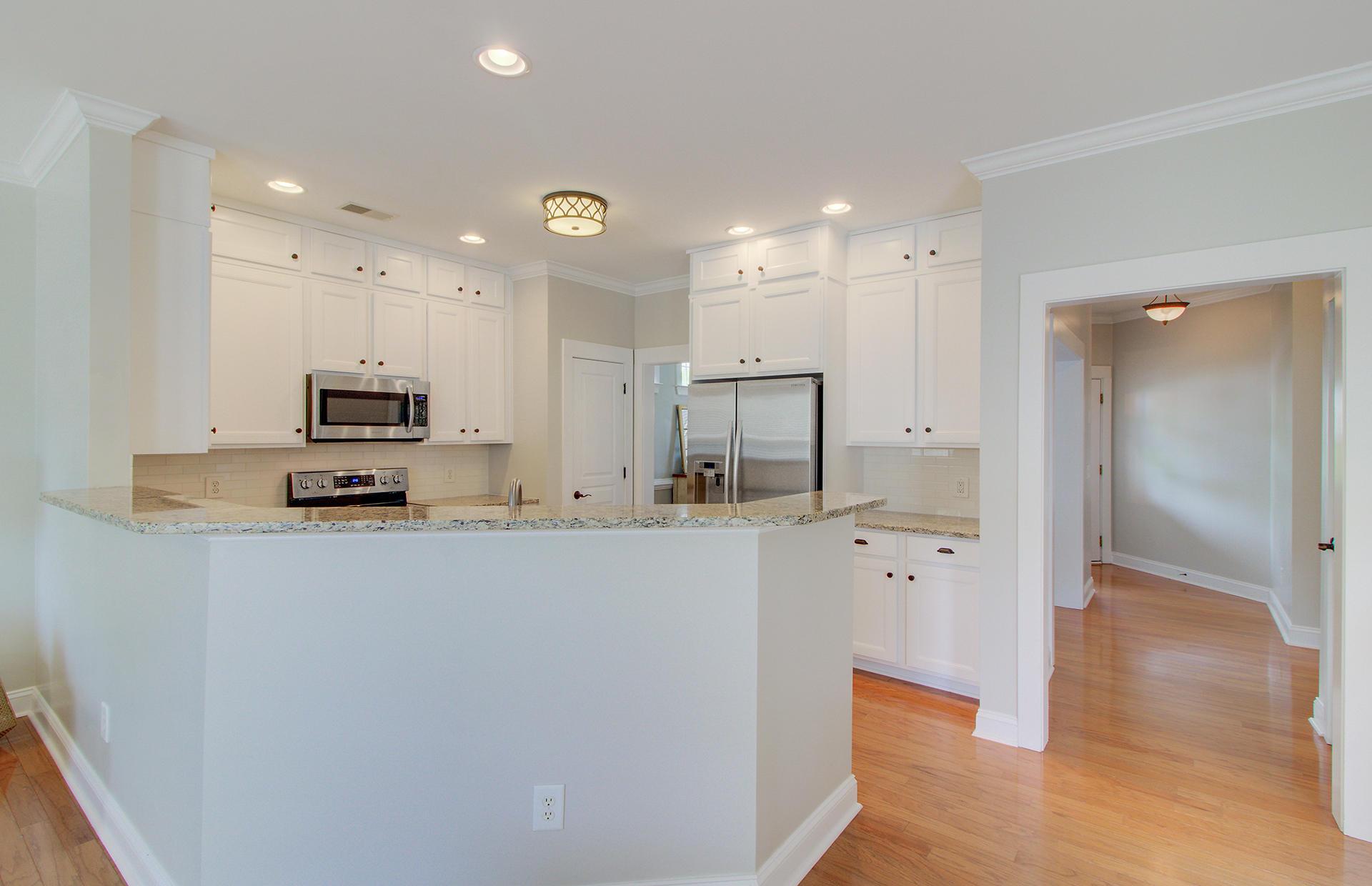 New Parrish Village Homes For Sale - 1109 Dawn View, Mount Pleasant, SC - 9