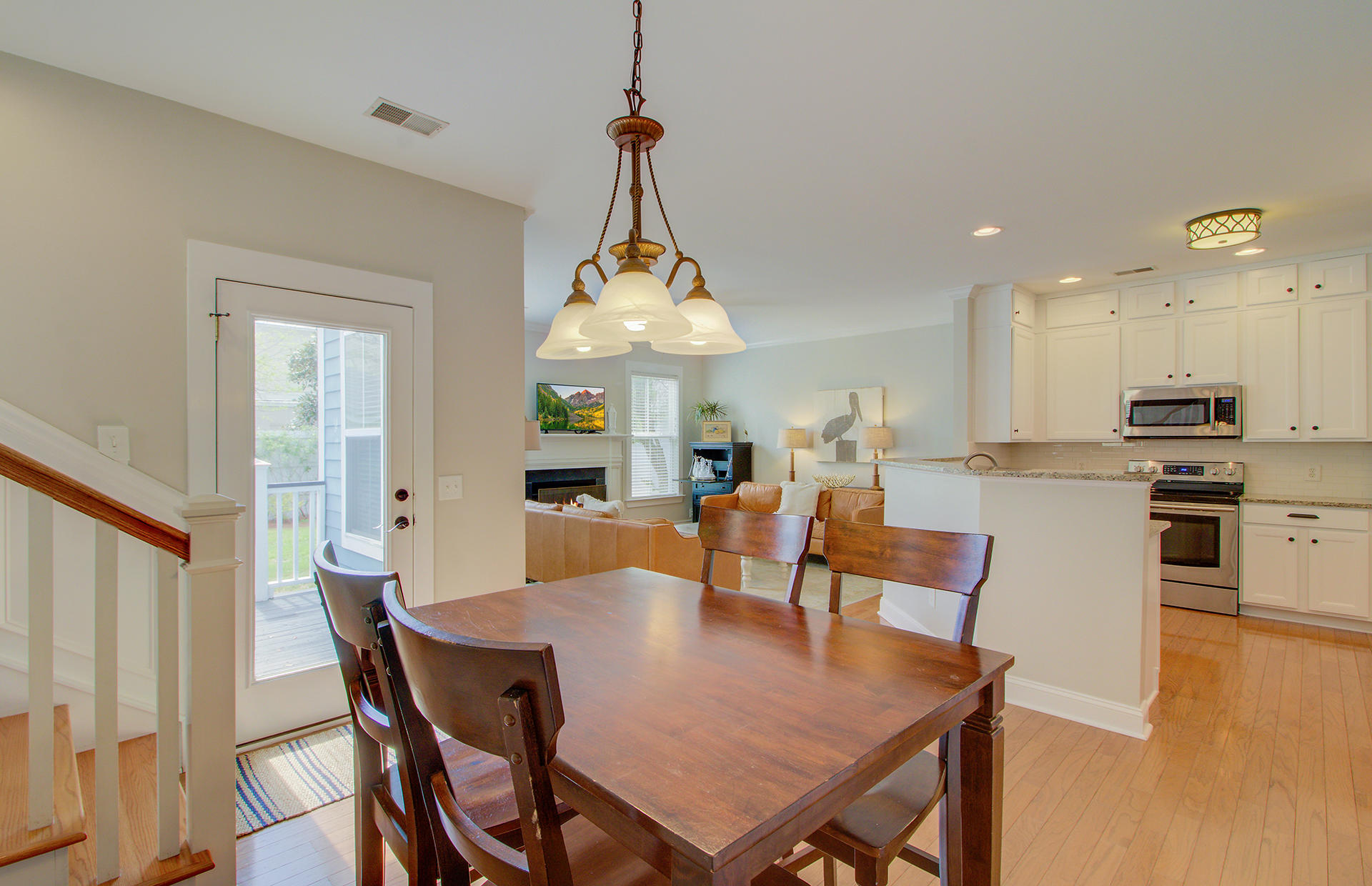 New Parrish Village Homes For Sale - 1109 Dawn View, Mount Pleasant, SC - 13